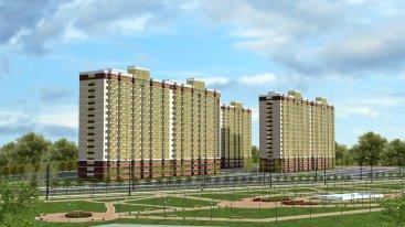 Главная | СтройПроектИнжиниринг
