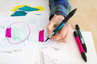 Инжиниринг и промышленный дизайн - FORMA промышленный дизайн и