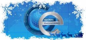 Инжиниринг – официальный дилер MPI