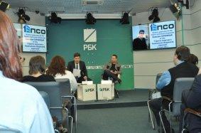 Николай Сорокин: Команда К&К – это волки, которые будут рвать СРО