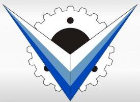 Гольфстрим-Инжиниринг • Поставка оборудования для линии