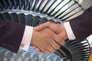 «Русские газовые турбины» выбрало российских производителей