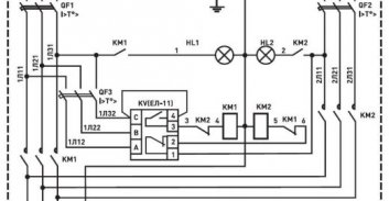 Производственная компания Протон-инжиниринг - отзывы, фото, цены