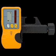 RGK | Приемник лазерного излучения RGK LD-26