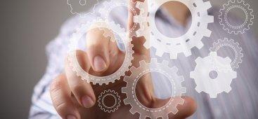 Российский инжиниринг: ключевой элемент промышленной политики